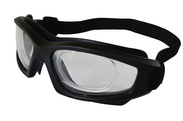8f93fba36a4a3 OMG - Óculos de Segurança Graduados